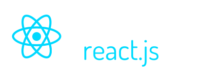 Image of MadeWithReactJs.com