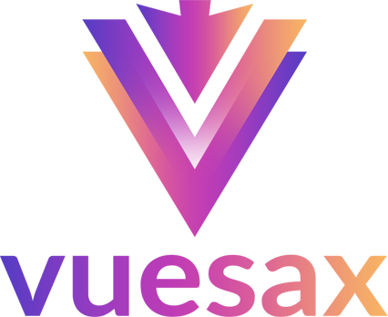 Vue js Showcase - Made With Vue js